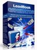 Thumbnail Lead Book Generator - PLR